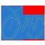 Tacoma WA Bike Club