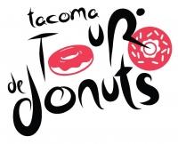 Tour de Donuts - TACOMA